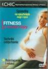 Fitness w czasie ciąży
