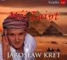 Mój Egipt  (Audiobook)