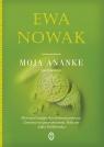 Moja Ananke Nowak Ewa