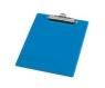 Fokus deska A4 niebieska