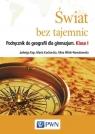 Świat bez tajemnic 1 Podręcznik do geografii