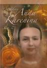 Anna Karenina OM T.2