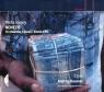 Nemezis  (Audiobook) Glenny Misha