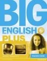 Big English Plus 6 TB