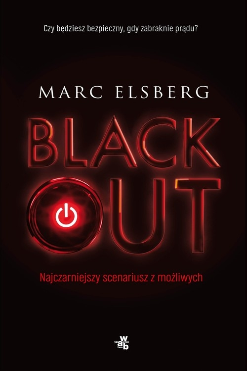 Blackout Elsberg Marc