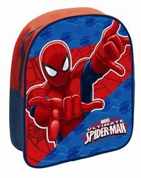 Plecak Mały Spider-Man