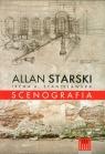Scenografia Starski Allan, Stanisławska Irena A.