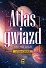 Atlas gwiazd Schulz Andreas