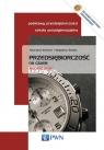 Przedsiębiorczość na czasie Podręcznik