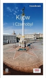 Kijów i Czarnobyl Travelbook