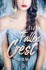 Fallen Crest. Dom Tijan