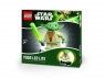 LEGO Lampka Yoda