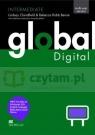 Global Intermediate Digital Multi User