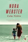 Nora Webster Colm Tóibn