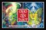 Osho Zen Tarot Książka + Karty