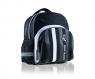 Plecak dziecięcy RM-213 Real Madrid Color 6 (502020009)