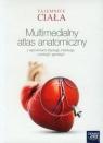 Tajemnice ciała Multimedialny atlas anatomiczny