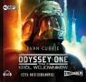 Odyssey One Tom 5 Król wojowników  (Audiobook) Currie Evan