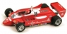 Alfa Romeo 179 #35