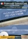 Francuski Samouczek z kryminałem i ćwicz Tous les secrets du docteur