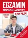 Egzamin ósmoklasisty Język polski