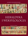 Heraldyka i weksylologia