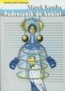 Podręcznik do kobiet Żabką przez Atlantyk Kusiba Marek