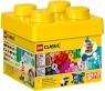 Lego Classic: Kreatywne klocki (L-10692) od 4 lat
