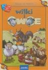 Wilki i owce  (00072)