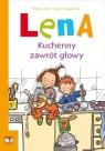 Lena Kuchenny zawrót głowy