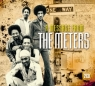 Message From The Meters