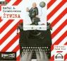 Żywina  (Audiobook) Ziemkiewicz Rafał A.
