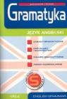 Gramatyka Język angielski