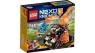 Lego Nexo Knights Katapulta Chaosu (70311)