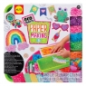 Alex Eco Crafts Paper Making Kit Wiek: 7+