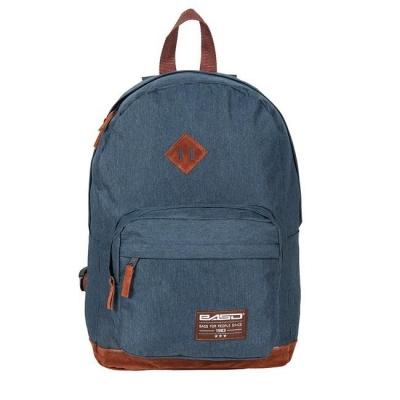Plecak młodzieżowy 19-229B PASO