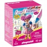 Playmobil EverDreamerz: Rosalee - Comic World (70472) Wiek: 7+