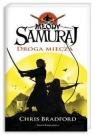 Młody samuraj 2 Droga miecza