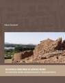 Budowle obronne w Górnej Nubii na podstawie badań archeologicznych i Drzewiecki Mariusz