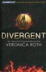 Divergent  Roth Veronica