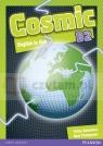 Cosmic B2 Use of English Vicky Antoniou, Rob Thompson, Rod Rricker, Suzanne Gaynor