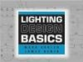Lighting Design Basics + Architectural Accoustics + Sustaina