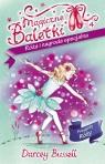 Magiczne Baletki Róża i nagroda specjalna Bussell Darcey