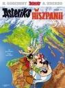 Asteriks Tom 14