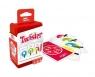 Shuffle - Twister (30727)