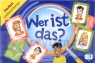 Wer Ist Das? /gra językowa/