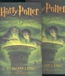 Harry Potter i Książę Półkrwi  (Audiobook) Rowling Joanne K.