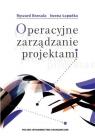 Operacyjne zarządzanie projektami
