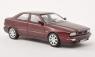 Maserati Quattroporte IV 1994