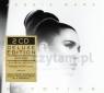 Devotion (Deluxe Edition) (Digipack) (Polska cena)